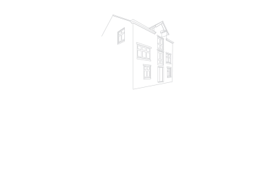 Home At The Mill